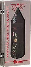 Парфюми, Парфюмерия, козметика Пинцет за вежди с неръждаема стомана, нощни цветя - Focus Tweezers Sublime