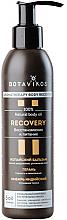 Парфюми, Парфюмерия, козметика Възстановяващо масажно масло за тяло - Botavikos Recovery Massage Oil