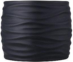 Парфюмерия и Козметика Електрическа аромалампа с таймер - Scenterpiece Easy MeltCup Warmer Noah Black