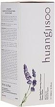 Парфюмерия и Козметика Дълбоко почистваща пяна за лице - Huangjisoo Pure Daily Foaming Cleanser Deep Clean