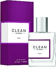 Парфюмерия и Козметика Clean Skin 2020 - Парфюмна вода