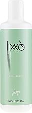 Парфюмерия и Козметика Неутрализиращо мляко - Vitality's Lixxo Neutralising Milk