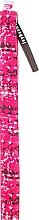 Парфюмерия и Козметика Повязка на голову, розовая - Ivybands Pink S Passion Hair Band