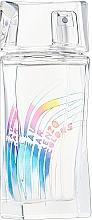 Парфюмерия и Козметика Kenzo L'Eau Par Colors Pour Femme - Тоалетна вода