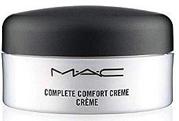 Парфюмерия и Козметика Дълбоко хидратиращ крем за лице - M.A.C Complete Comfort Creme