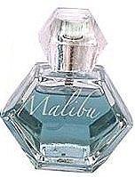 Парфюмерия и Козметика Pamela Anderson Malibu Day - Парфюмна вода (мини)