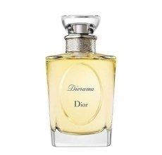 Парфюми, Парфюмерия, козметика Christian Dior Diorama - Тоалетна вода