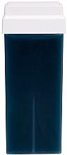Парфюмерия и Козметика Кола маска - Arcocere Dark Azulene Wax