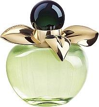 Парфюмерия и Козметика Nina Ricci Bella - Тоалетна вода (тестер с капачка)