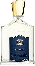 Парфюмерия и Козметика Creed Erolfa - Парфюмна вода