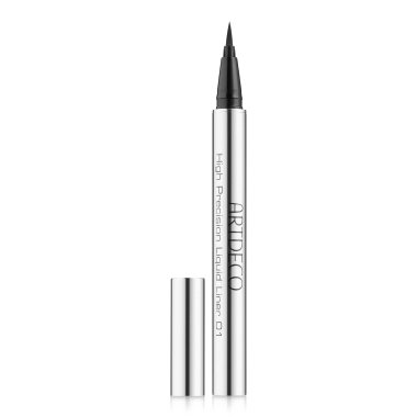 Очна линия - Artdeco High Precision Liquid Liner