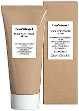 Парфюми, Парфюмерия, козметика Антицелулитен крем за тяло - Comfort Zone Body Strategist Cream