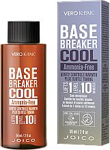 Парфюмерия и Козметика Изсветлител за коса - Joico Base Breaker