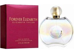 Парфюмерия и Козметика Elizabeth Taylor Forever Elizabeth - Парфюмна вода