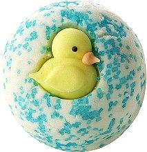 Парфюми, Парфюмерия, козметика Бомбичка за вана - Bomb Cosmetics Hello Ducky Bath Creamer