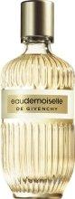 Парфюми, Парфюмерия, козметика Givenchy Eaudemoiselle de Givenchy - Тоалетна вода (тестер с капачка)