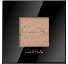 Парфюми, Парфюмерия, козметика Дълготрайни сенки за очи - Catrice Pret-a-Lumiere Longlasting Eyeshadow