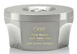 Парфюми, Парфюмерия, козметика Паста средна фиксация - Oribe Fiber Groom Elastic Texture Paste