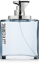 Парфюмерия и Козметика Alfred Dunhill Dunhill X-Centric - Тоалетна вода