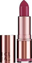 Парфюмерия и Козметика Червило за устни - Doll Face Velvet Hug Matte Lipstick