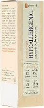 Парфюми, Парфюмерия, козметика Хипоалергенен крем за майка и бебе - Phenome Native Serenity Hupoallergenic Mom&Baby Cream