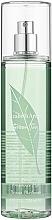 Парфюмерия и Козметика Elizabeth Arden Green Tea Fine Fragrance Mist - Спрей за тяло