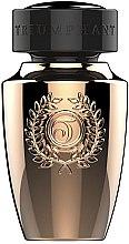 Парфюми, Парфюмерия, козметика Nu Parfums Triumphant Bronze Glory - Тоалетна вода