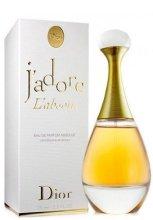 Парфюми, Парфюмерия, козметика Christian Dior JAdore LAbsolu - Парфюмна вода