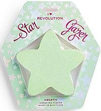 Парфюми, Парфюмерия, козметика Бомбичка за вана - I Heart Revolution I Love Revolution Stargazer Star Fizzer