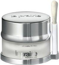 Парфюми, Парфюмерия, козметика Нежна ексфолираща маска за лице - La Prairie Cellular 3-Minute Peel