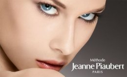 Антистареещ крем-гел за околоочен контур - Methode Jeanne Piaubert Irilys Anti-ageing Anti-fatigue Eye Contour Cream Gel — снимка N3