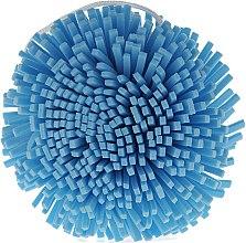 Парфюмерия и Козметика Гъба за баня, 9528, светло синя - Donegal