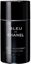 Парфюми, Парфюмерия, козметика Chanel Bleu de Chanel - Дезодорант-спрей