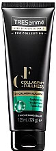 Парфюмерия и Козметика Балсам за обем на косата - Tresemme Collagen + Fullness Thickening Balm