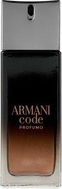 Giorgio Armani Armani Code Profumo - Парфюм (мини)