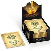Парфюмерия и Козметика Безамонячна изсветляваща пудра - Orofluido Highlighting Rituals Sublime Lightening Powder