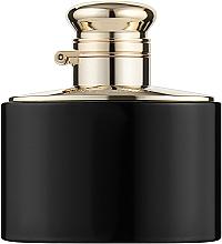 Парфюмерия и Козметика Ralph Lauren Woman By Ralph Lauren Intense - Парфюмна вода
