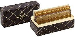 Парфюмерия и Козметика Комплект палитри за грим - Zoeva Plaisir Box