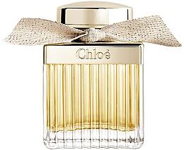 Парфюмерия и Козметика Chloe Chloe Absolu de Parfum - Парфюмна вода (тестер с капачка)