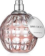 Парфюмерия и Козметика Jimmy Choo Jimmy Choo - Парфюмна вода (тестер без капачка)