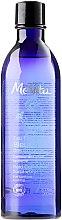 """Парфюмерия и Козметика Цветна вода-спрей за лице """"Метличина"""" - Melvita Face Care Eau Florale de Bleuet des Champs"""