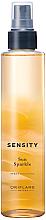 Парфюми, Парфюмерия, козметика Oriflame Sensity Sun Sparkle - Спрей одеколон
