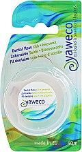 Парфюми, Парфюмерия, козметика Конец за зъби 40м - Yaweco Dental Floss