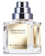Парфюми, Парфюмерия, козметика The Different Company Aurore Nomade Collection Excessive - Парфюмна вода