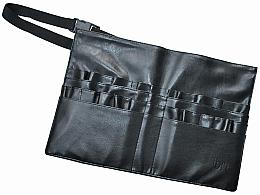 Парфюмерия и Козметика Колан за четки за грим - Ibra Makeup Brush Belt