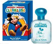 Парфюми, Парфюмерия, козметика Admiranda Mickey Mouse Club House - Тоалетна вода