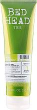 Парфюми, Парфюмерия, козметика Успокояващ шампоан за нормална коса - Tigi Bed Head Urban Antidotes Re-energize Shampoo