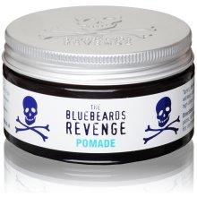 Парфюмерия и Козметика Моделираща помада за коса - The Bluebeards Revenge Pomade