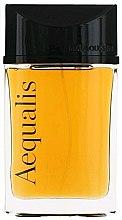 Парфюми, Парфюмерия, козметика Mauboussin Aequalis - Парфюмна вода