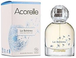 Парфюмерия и Козметика Acorelle La Boheme - Парфюмна вода